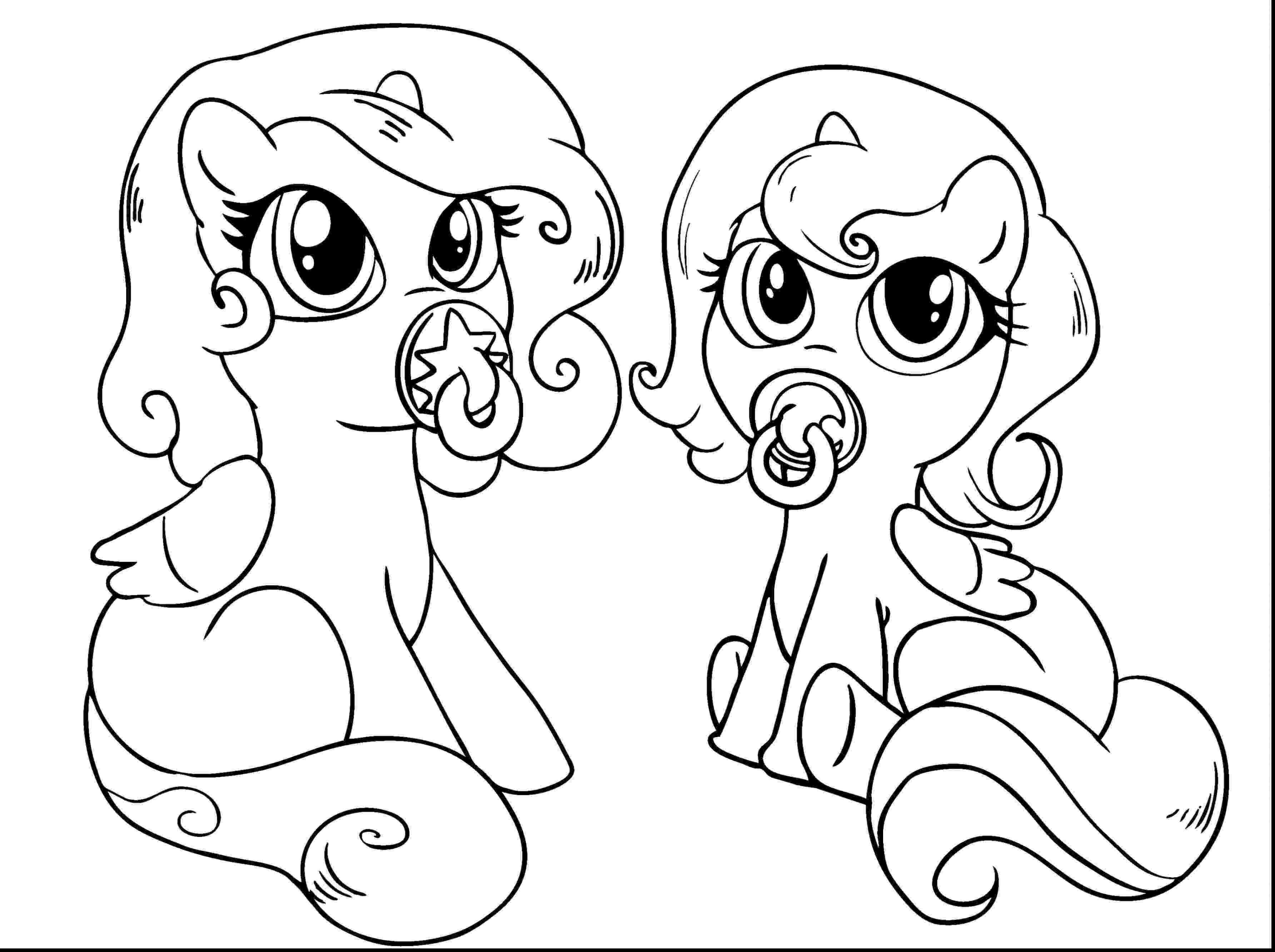 pretty pony coloring pages image result for really pretty horse colouring pages pony pretty coloring pages