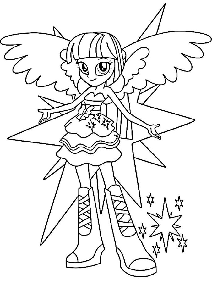 pretty pony coloring pages my pretty pony coloring pages coloring home pages coloring pretty pony