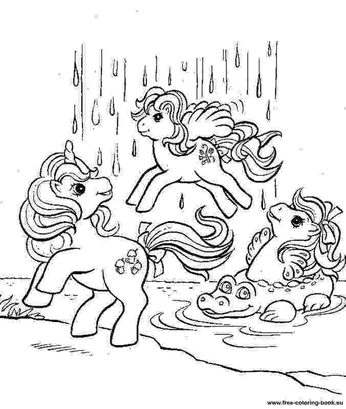 pretty pony coloring pages my pretty pony coloring pages coloring home pages pony pretty coloring