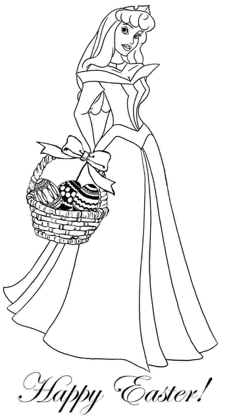 princess coloring pages online baby princess coloring pages to download and print for free princess coloring pages online