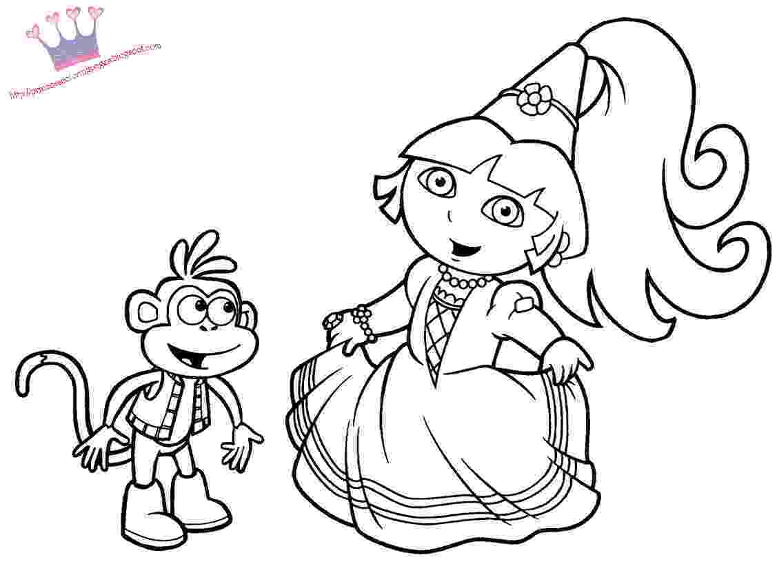 princess coloring pages online coloring pages fun barbie princess coloring pages online pages princess coloring