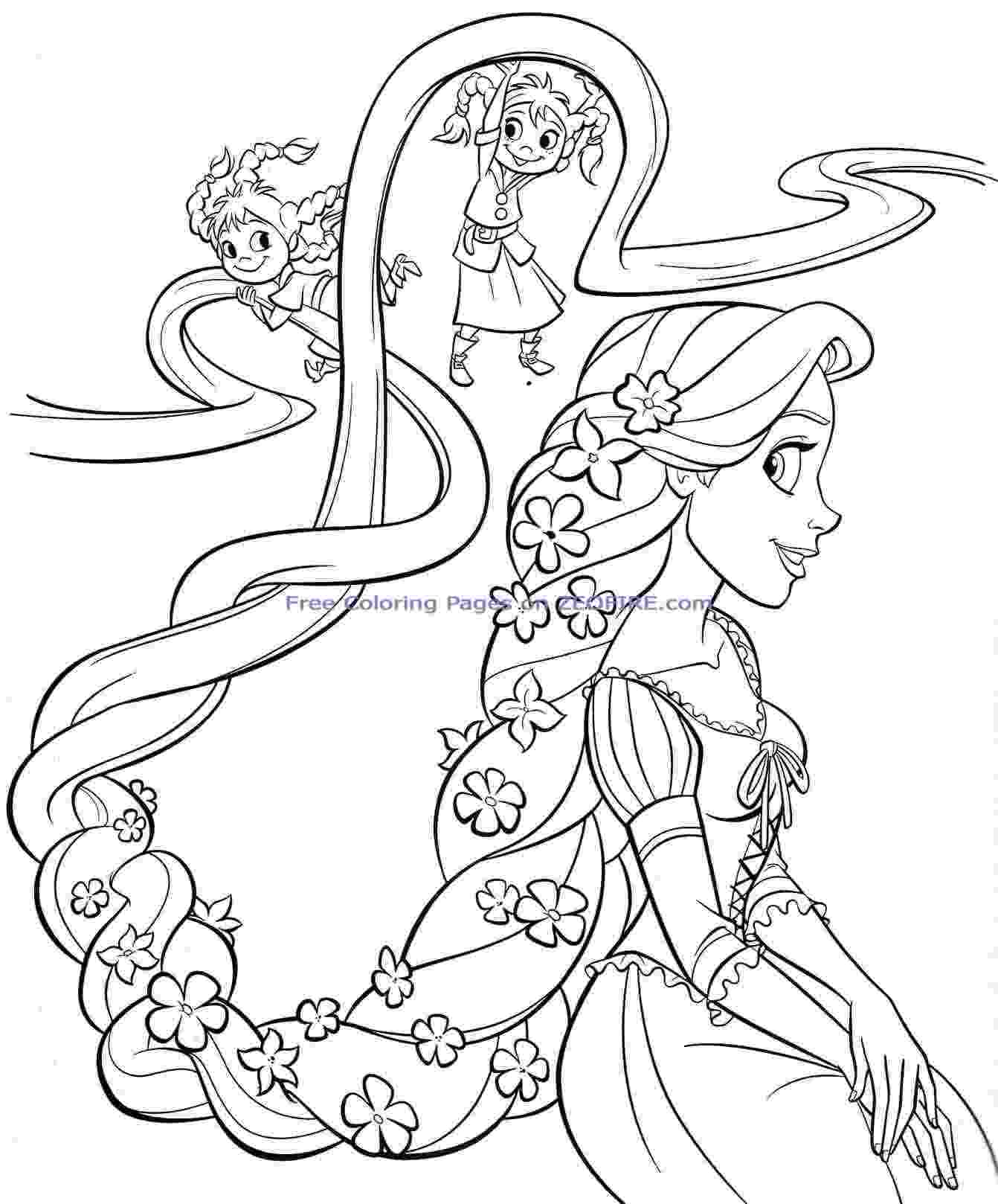 princess coloring pages online princesscoloringpages09 coloring page free disney online pages princess coloring