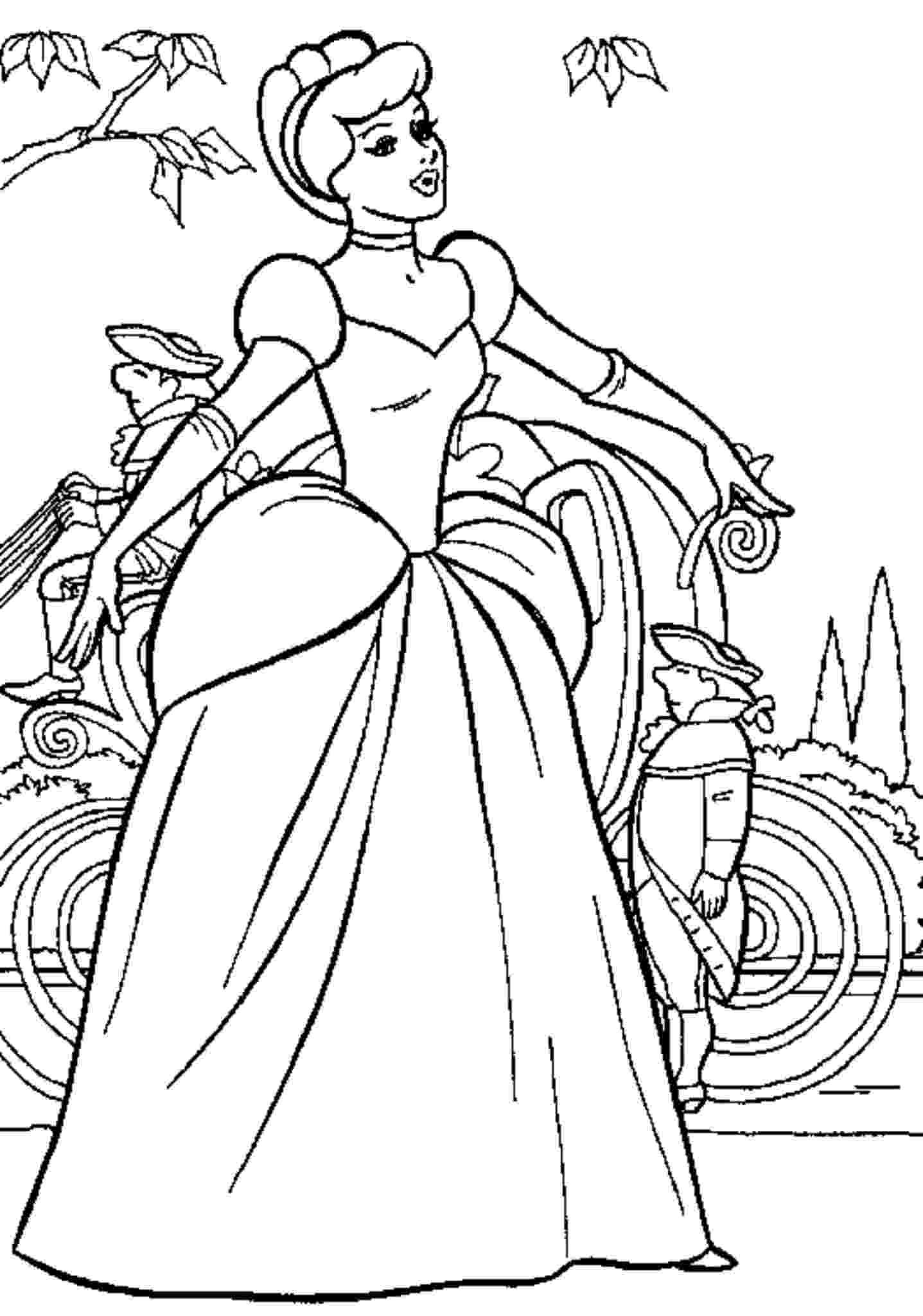 princess coloring pages online print download princess coloring pages support the princess online pages coloring