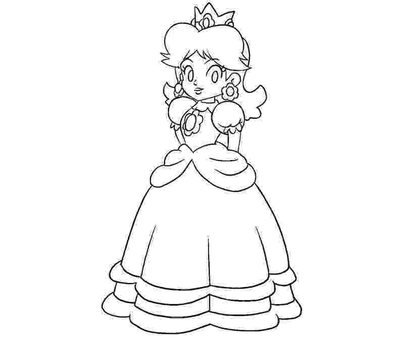 princess daisy mario kart 8 princess daisy bikesuit cosplay costume daisy princess