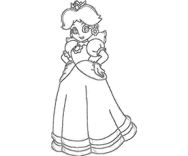 princess daisy some of these were made specifically for tmk so props to daisy princess
