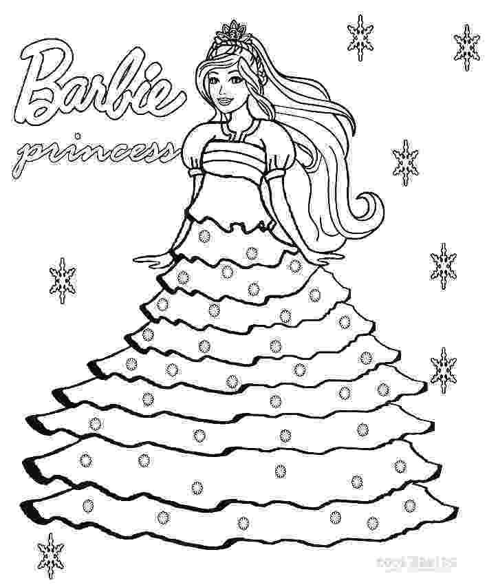 princess free coloring disney princesses best coloring pages minister coloring princess coloring free