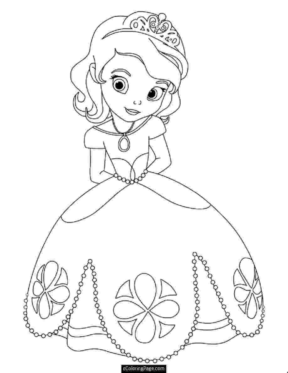 princess free coloring princess belle coloring pages to download and print for free free princess coloring