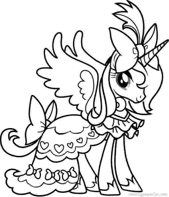 princess free coloring princess coloring pages best coloring pages for kids free coloring princess