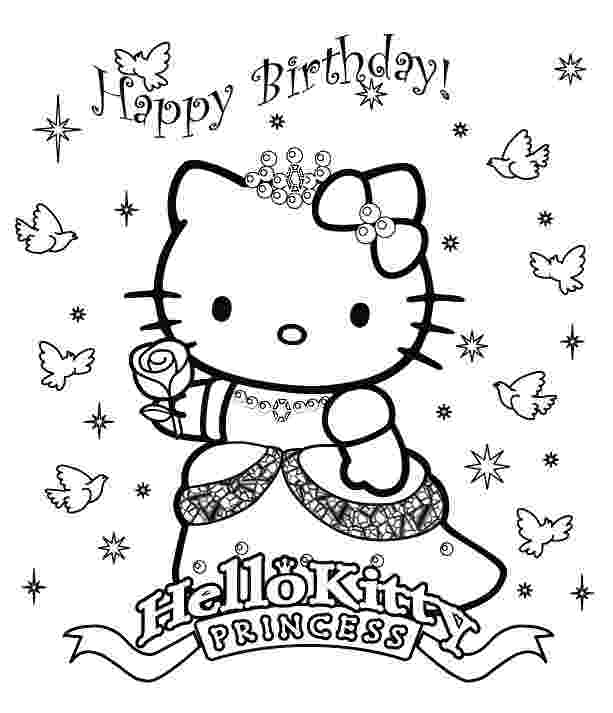princess hello kitty coloring pages hello kitty coloring pages 06 of 15 princess hd pages coloring princess hello kitty