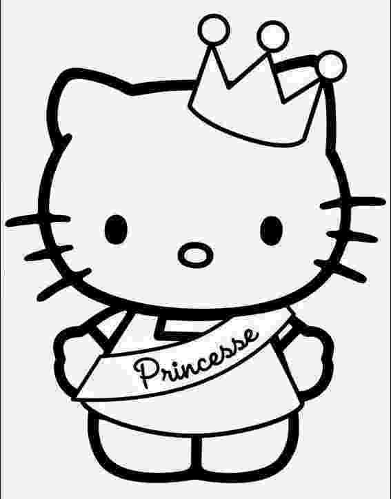 princess hello kitty coloring pages hello kitty coloring pages bestofcoloringcom kitty pages coloring hello princess
