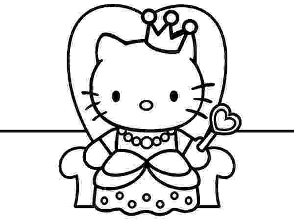 princess hello kitty coloring pages hello kitty hello kitty princess coloring pages big pages coloring kitty princess hello