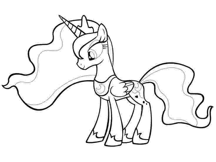 princess luna pictures my little pony princess luna is the little sister of pictures luna princess