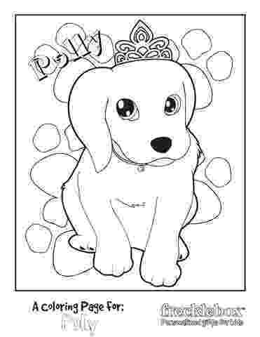 princess puppy coloring pages 6 free princess coloring pages printable paper craft for pages puppy princess coloring