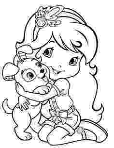 princess puppy coloring pages free coloring pages puppy pirate disney princess babies pages princess coloring puppy