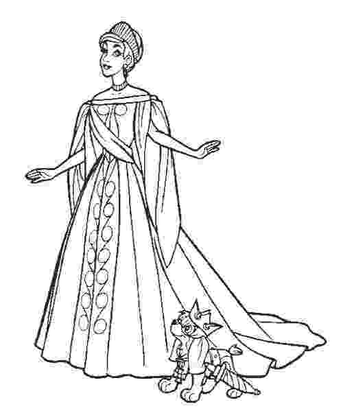 princess puppy coloring pages kitten and puppy coloring pages to print coloring home princess puppy pages coloring