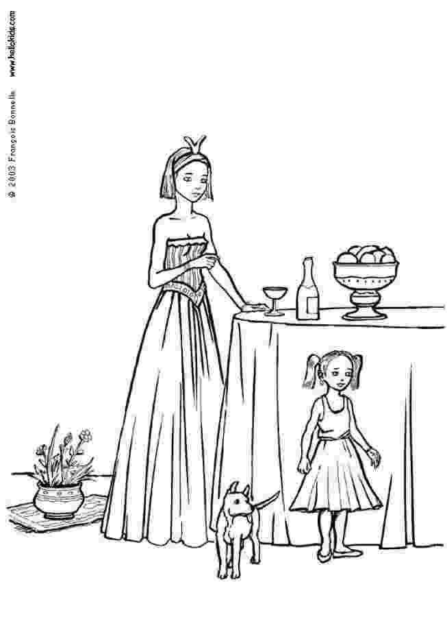 princess puppy coloring pages palace pets coloring pages at getcoloringscom free princess puppy pages coloring