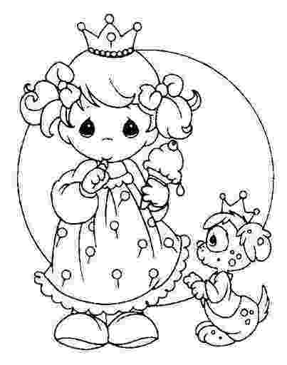 princess puppy coloring pages pin by brandy mitchell on coloring pinterest coloring princess pages puppy