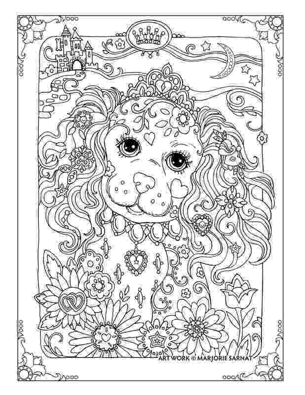 princess puppy coloring pages pin by elsa ludick smit on kids cinderella coloring princess pages puppy coloring
