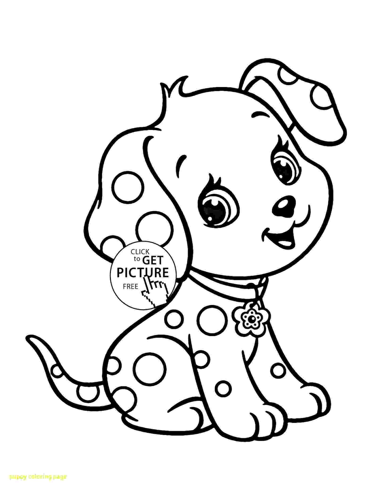 princess puppy coloring pages princess and puppy colouring page puppy pages princess coloring