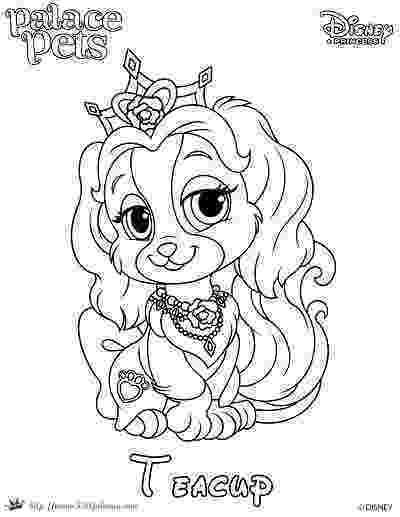 princess puppy coloring pages princess puppy coloring pages at getcoloringscom free pages coloring puppy princess