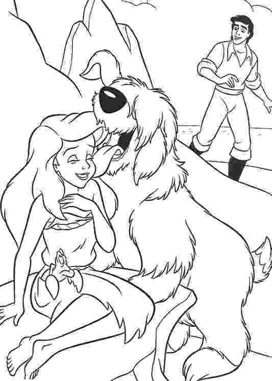 princess puppy coloring pages puppy princess coloring pages print coloring princess coloring pages puppy