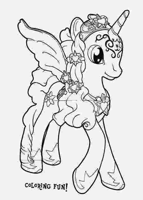 princess twilight sparkle coloring pages twilight sparkle coloring pages best coloring pages for kids twilight princess sparkle coloring pages