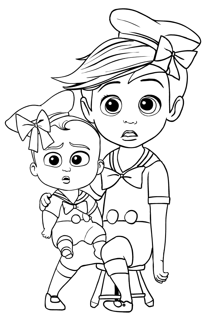 print coloring sheets kids page johnny test coloring pages free printable print coloring sheets