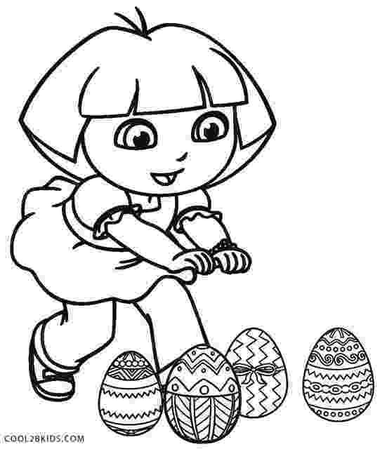print dora coloring pages free printable dora coloring pages for kids cool2bkids pages print coloring dora 1 1