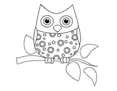 print owl pictures little owl coloring pages hooty cutey owls pinterest print pictures owl