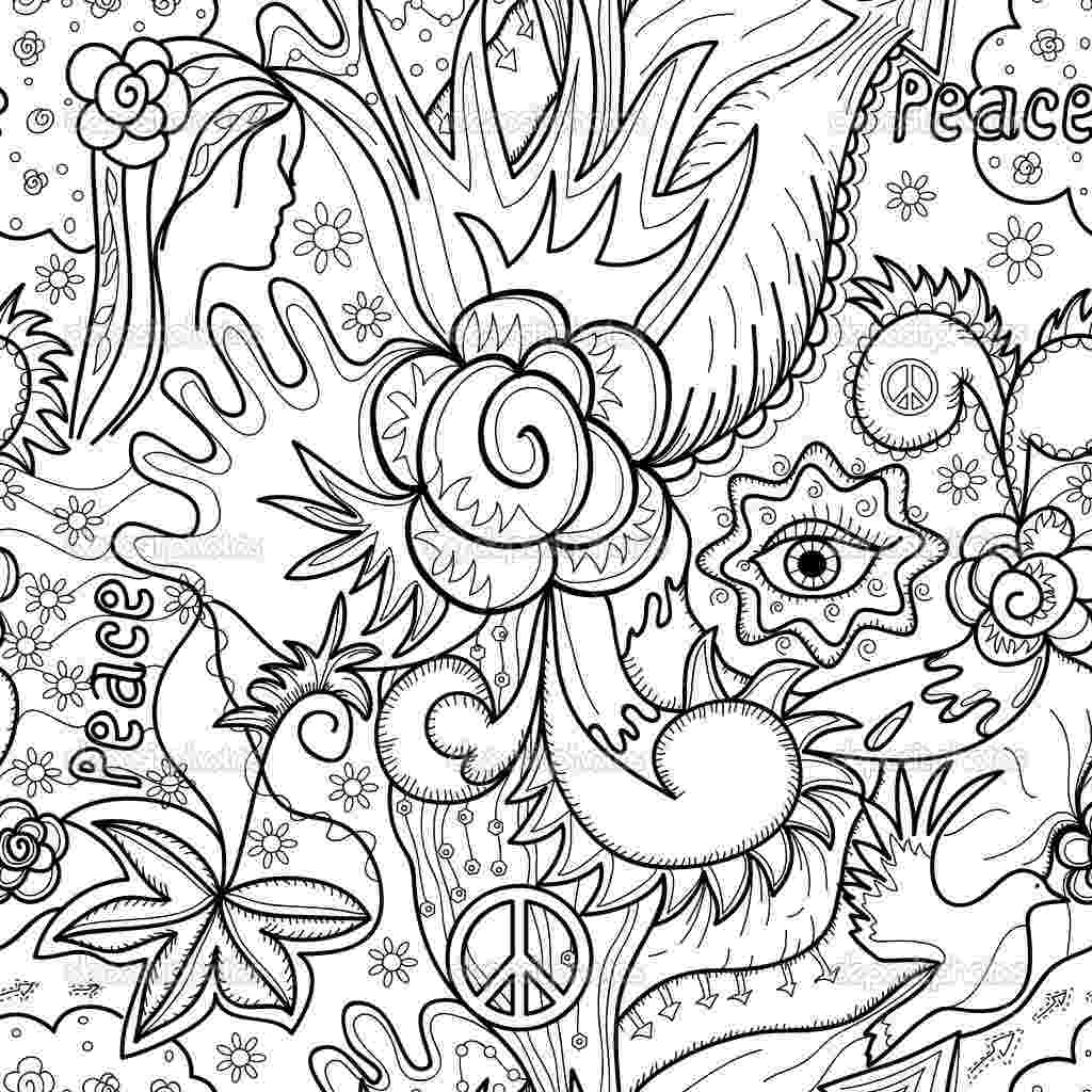 printable abstract coloring pages free printable abstract coloring pages for kids printable pages coloring abstract