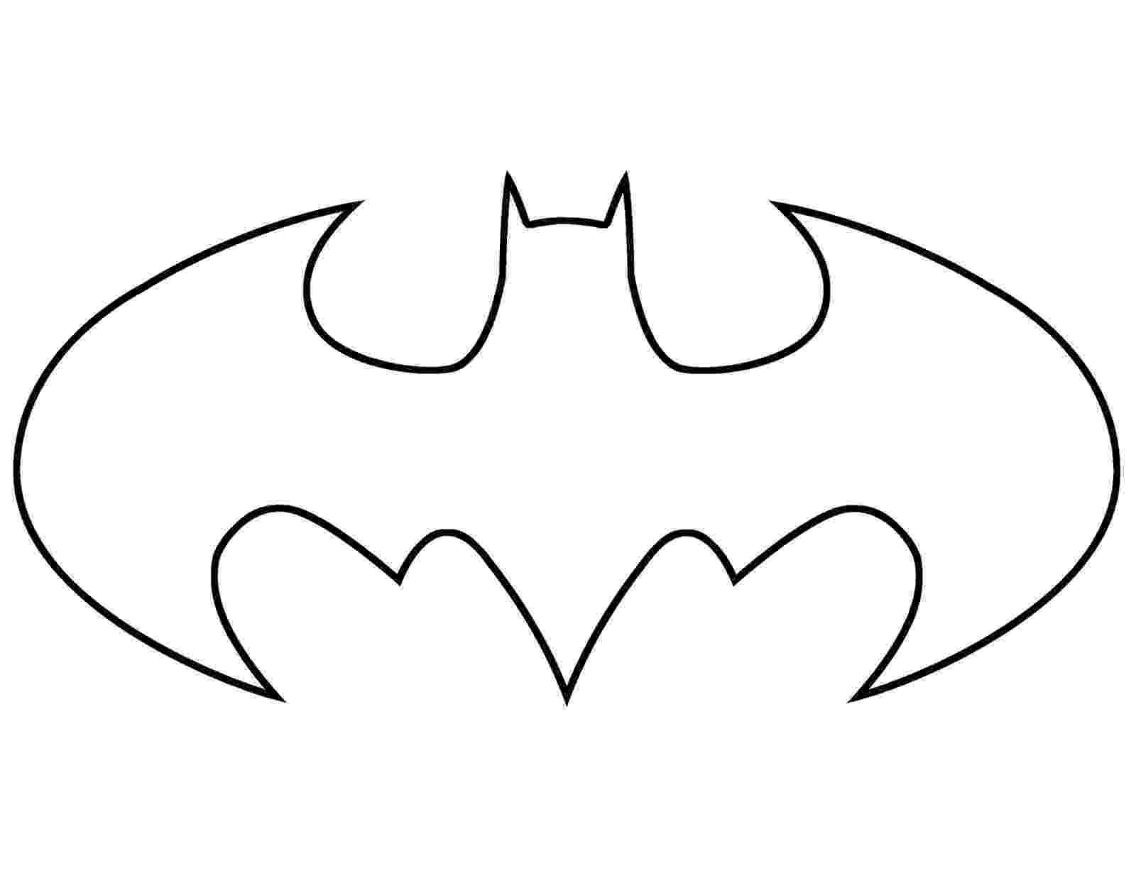 printable batman batman coloring pages to print free coloring sheets printable batman