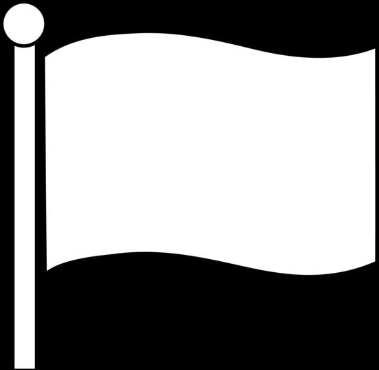 printable blank flags blank coloring page democraciaejustica template printable flags blank printable