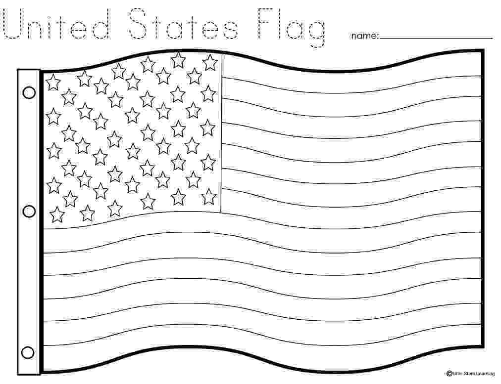 printable blank flags blank coloring page democraciaejustica template printable flags printable blank