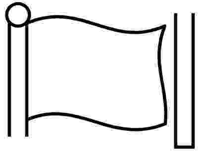 printable blank flags flag template printable flags blank printable flags