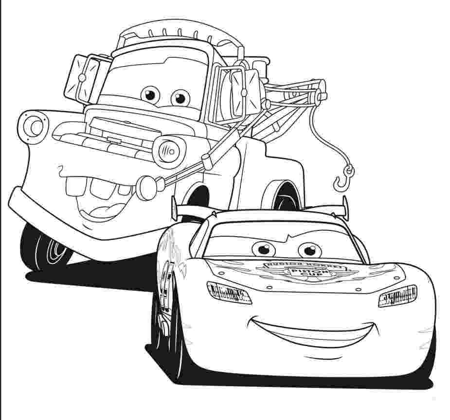 printable cars carz craze cars coloring pages printable cars