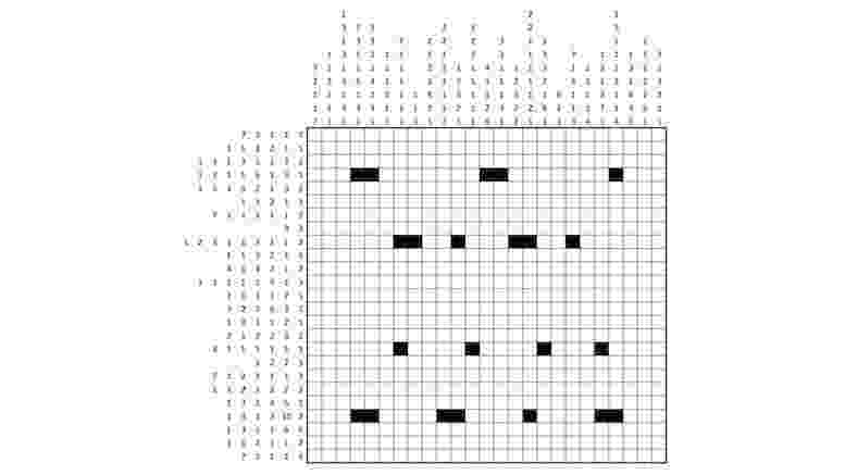 printable codebreaker puzzles 163 best puzzles that make you hmmmm images on pinterest codebreaker puzzles printable