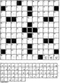 printable codebreaker puzzles the codebreakers christmas puzzle commsrisk puzzles codebreaker printable
