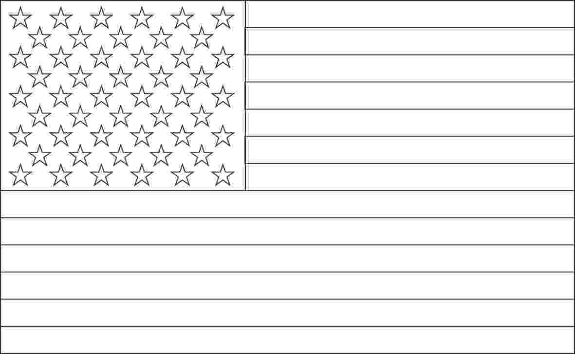 printable coloring flags american flag coloring pages best coloring pages for kids coloring printable flags