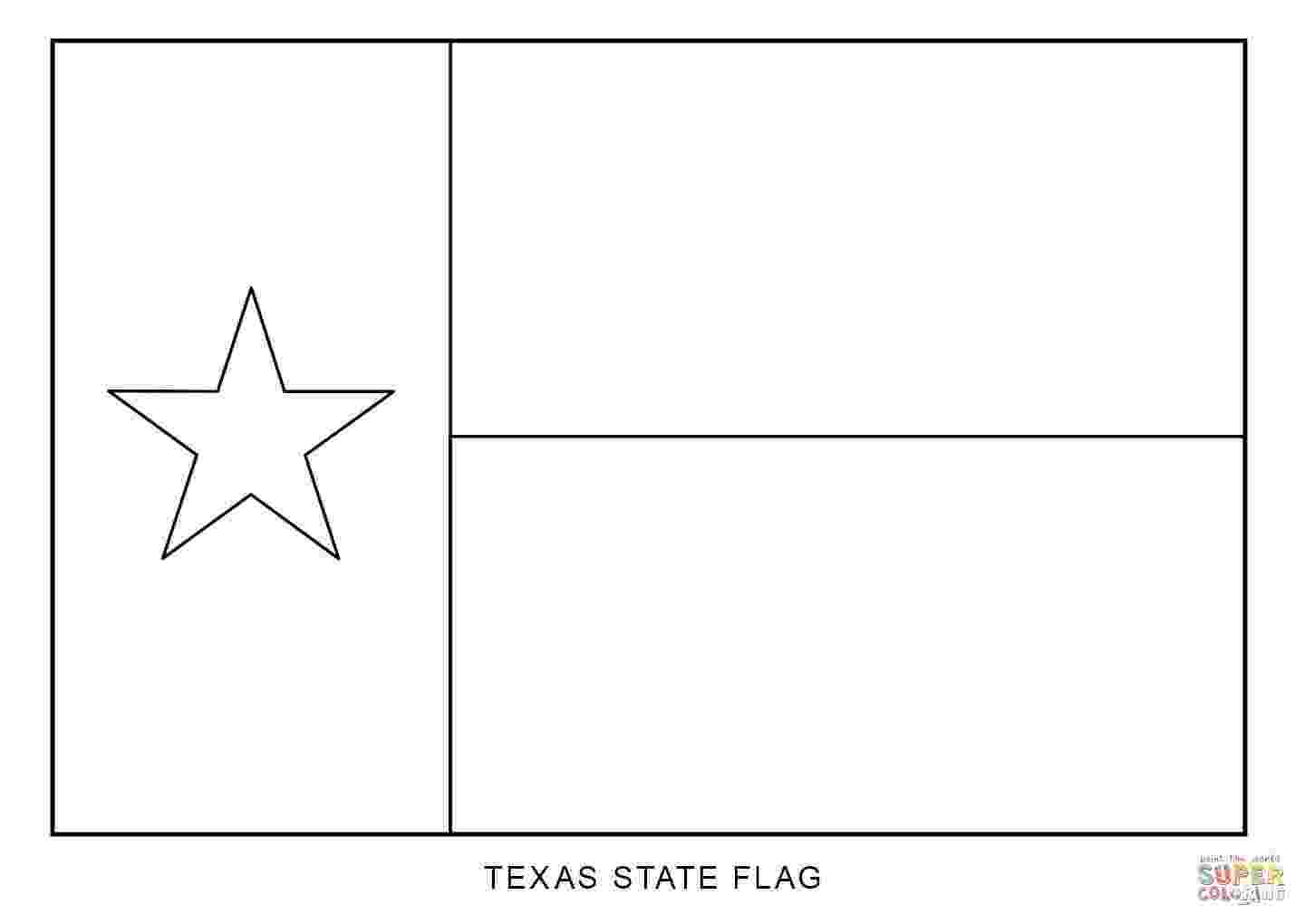 printable coloring flags texas state flag coloring page free printable coloring printable coloring flags