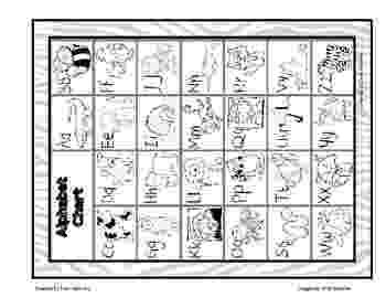 printable coloring nameplates black white polka dots schoolgirl style printable coloring nameplates