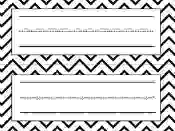 printable coloring nameplates ornamental nameplate clip art at clkercom vector clip coloring printable nameplates