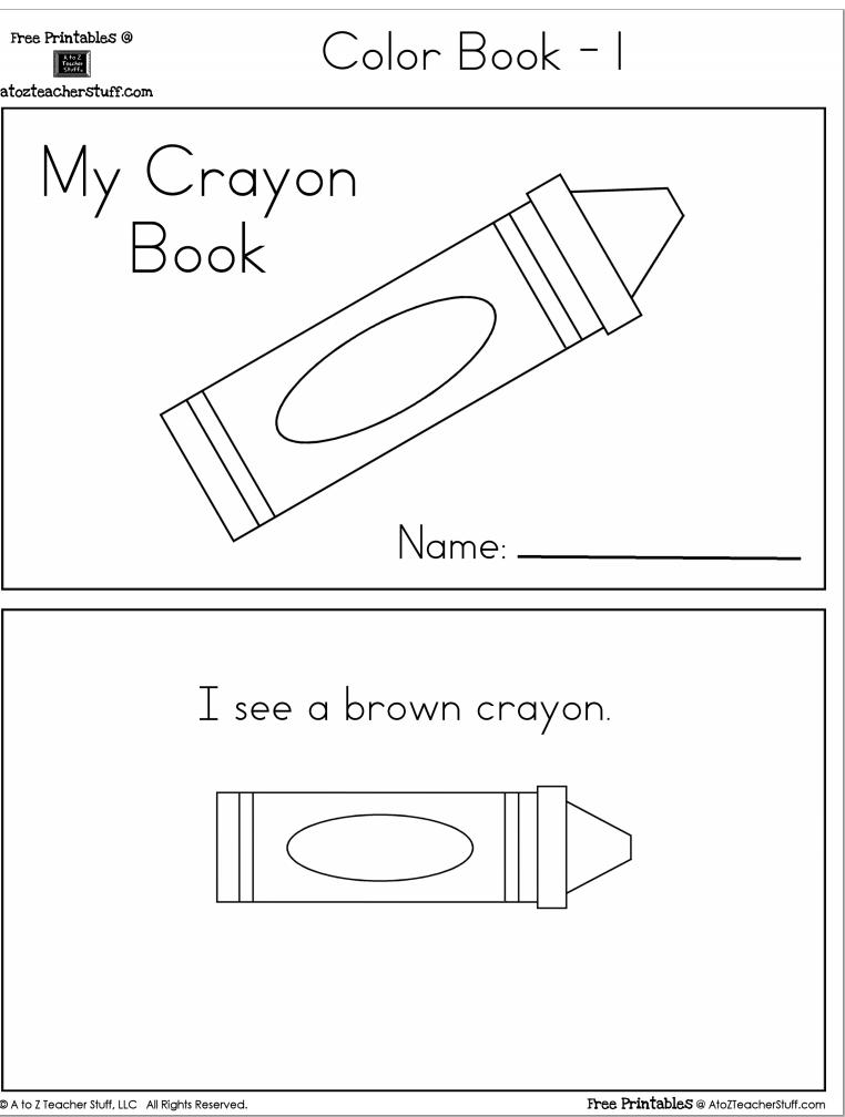 printable coloring nameplates printable cubby name tags printable classroom rules coloring nameplates printable