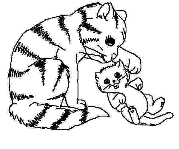 printable coloring pages cats and dogs cat and dog coloring pages coloring pages to download printable and dogs coloring cats pages