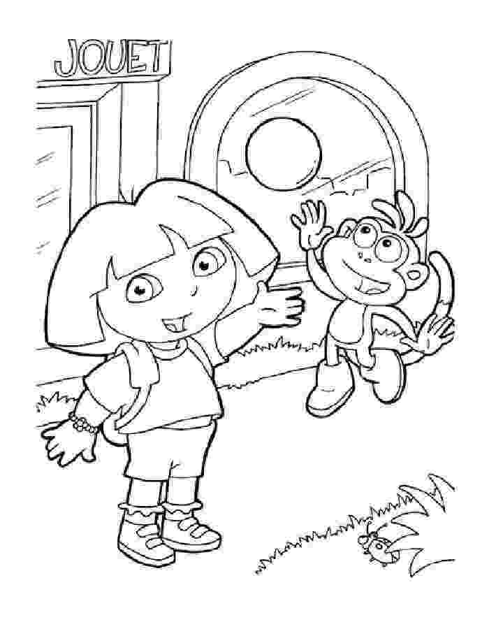 printable coloring pages for 9 year olds coloring pages for 9 year olds free download on clipartmag coloring year printable for olds pages 9
