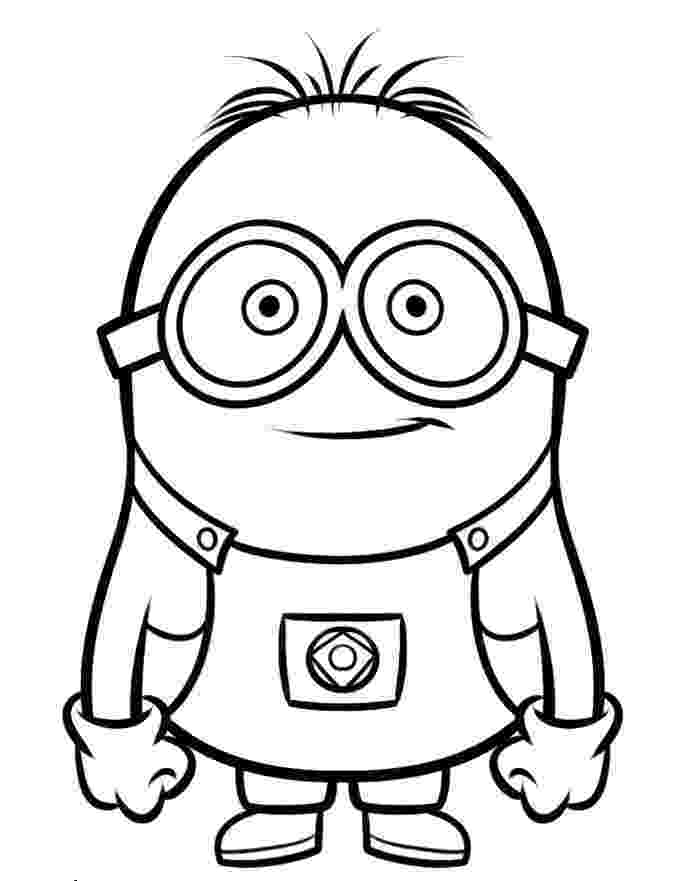 printable coloring pages for 9 year olds despicable me 2 tom googly eyes coloring page desenho olds printable coloring for pages 9 year