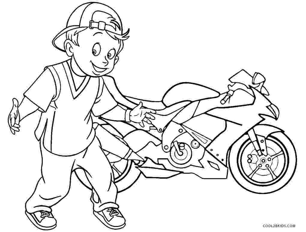 printable coloring pages for boys coloring pages for kids boys free download on clipartmag boys pages printable for coloring