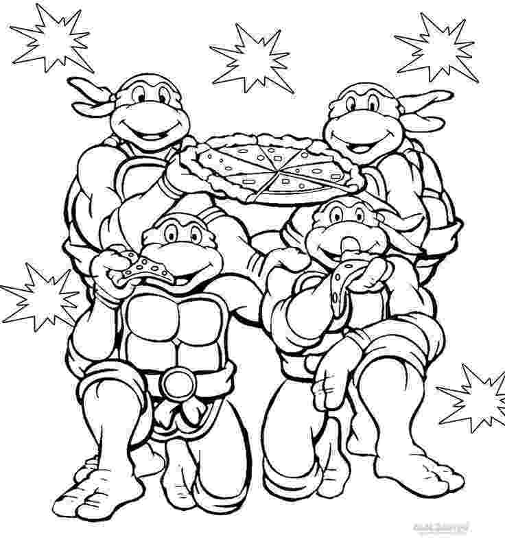 printable coloring pages for boys free printable boy coloring pages for kids boys coloring pages printable for