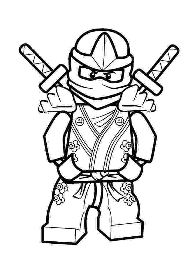 printable coloring pages for boys top 20 free printable ninja coloring pages online pages coloring boys printable for