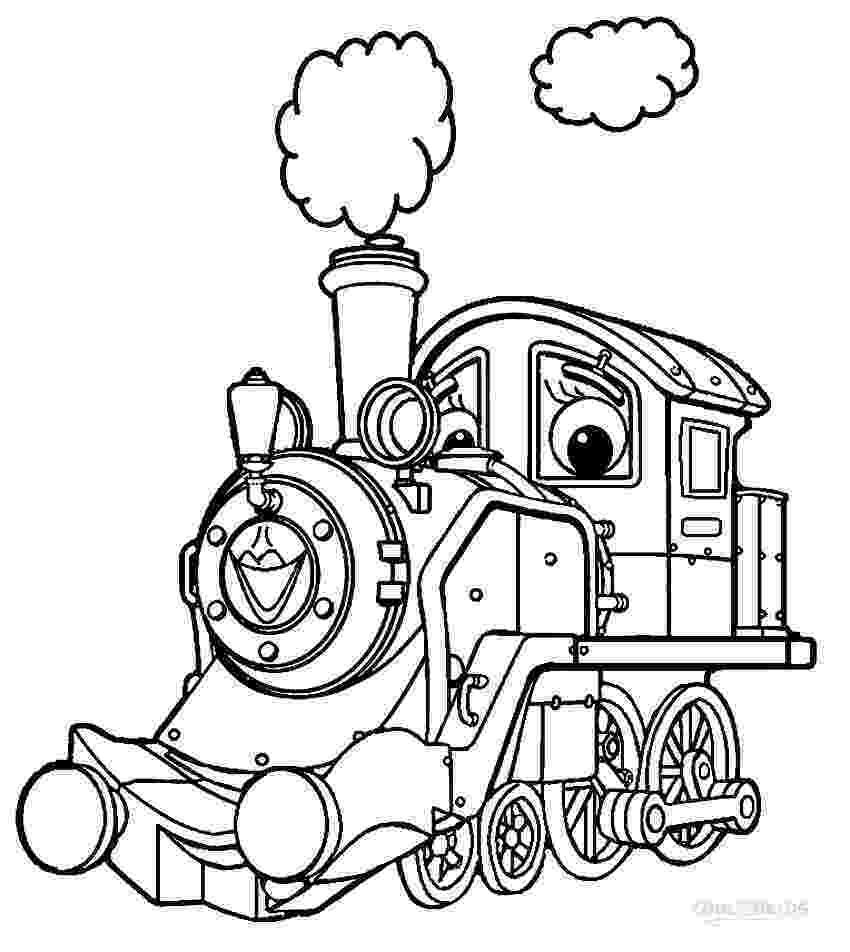 printable coloring pages for kids printable coloring pages for kids coloring for printable pages kids