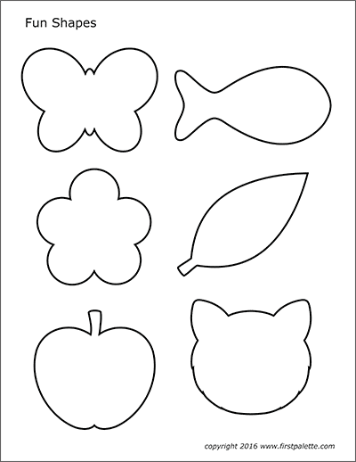 printable coloring pages for shapes basic shapes free printable templates coloring pages for coloring pages shapes printable